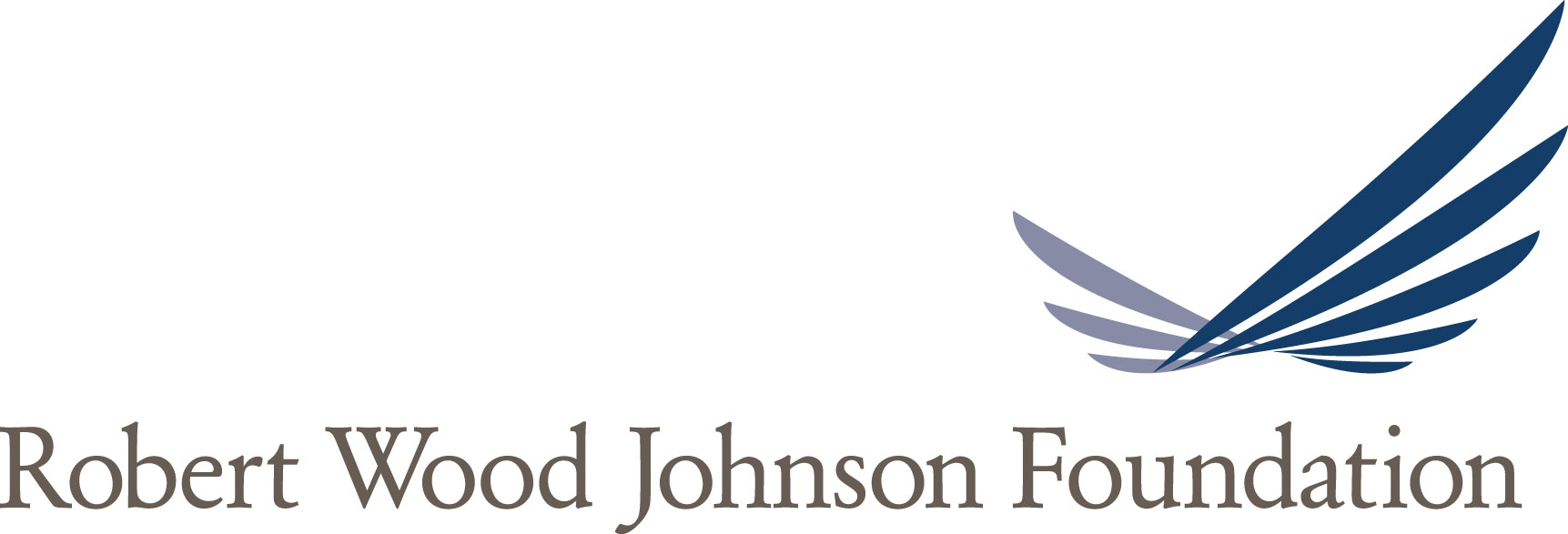 robert wood johnson dissertation funding Funding opportunities our college has received funding from the robert wood johnson foundation for two incoming 2017 phd dissertation or dnp project proposal.